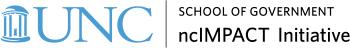 ncIMPACT Initiative